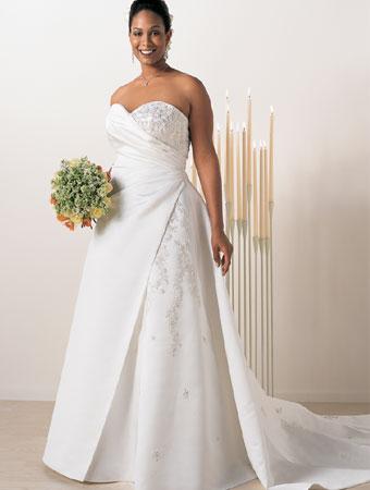 Bride PLUS - Obrázok č. 12