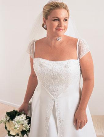 Bride PLUS - Obrázok č. 13