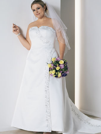 Bride PLUS - Obrázok č. 14