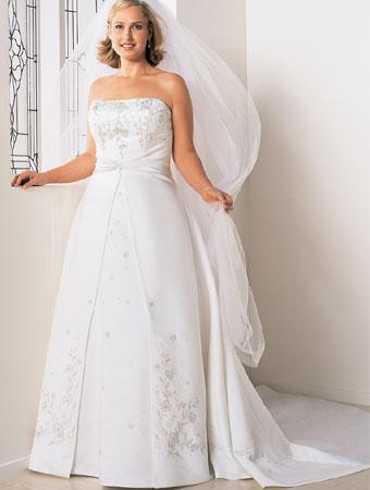 Bride PLUS - Obrázok č. 15