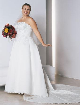 Bride PLUS - Obrázok č. 16