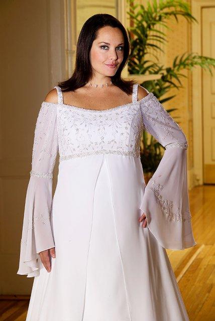 Bride PLUS - Obrázok č. 21