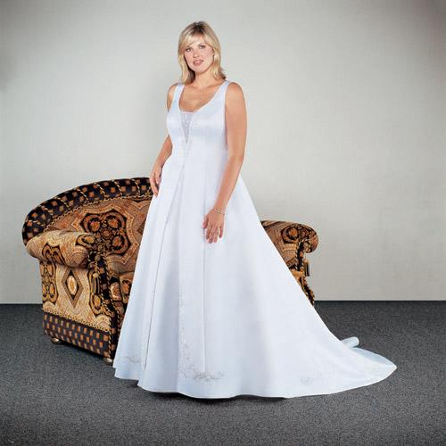 Bride PLUS - Obrázok č. 25