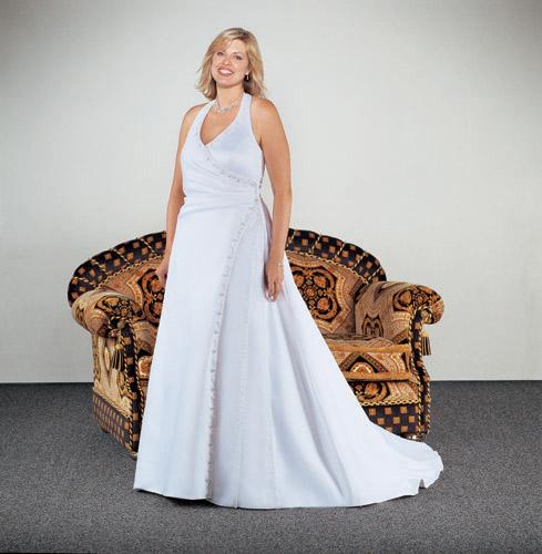 Bride PLUS - Obrázok č. 26