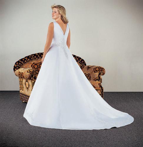 Bride PLUS - Obrázok č. 27