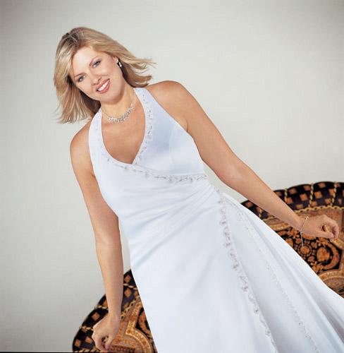 Bride PLUS - Obrázok č. 28