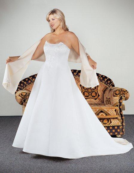 Bride PLUS - Obrázok č. 29