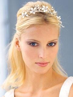 Bride PLUS - Obrázok č. 32
