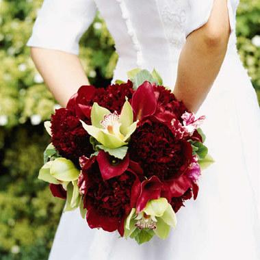 Bride PLUS - Obrázok č. 69