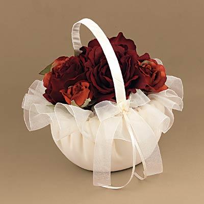 Bride PLUS - Obrázok č. 75