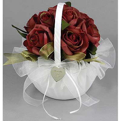 Bride PLUS - Obrázok č. 76