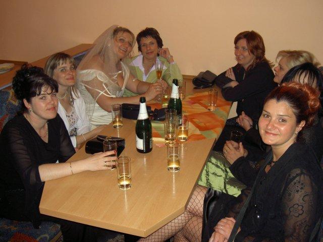 Erika{{_AND_}}Rastislav - ...babinec v Sacramente...