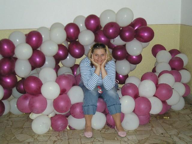 Erika{{_AND_}}Rastislav - A je po.. :-((
