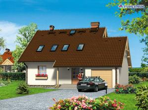 www.studioatrium.cz