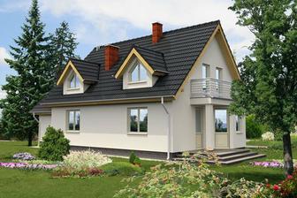 projekty.lipinscy.pl  (Saloniki zezadu)