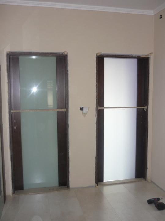 Dvere, podlahy... - Obrázok č. 12