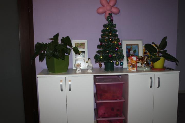 Vianoce - Obrázok č. 25