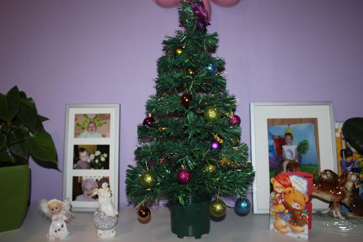 Vianoce - Obrázok č. 33