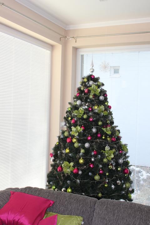 Vianoce - Obrázok č. 40