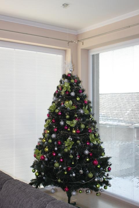 Vianoce - Obrázok č. 38