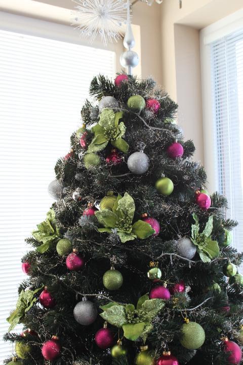 Vianoce - Obrázok č. 39