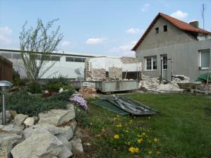 Květen 2010
