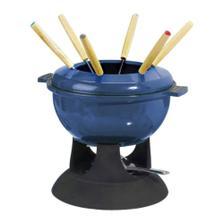 fondue z Ikei...........máte někdo zkušenosti? prosím o komentáře:-)
