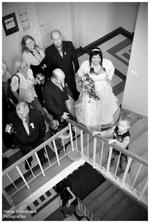..těch schodů....:D