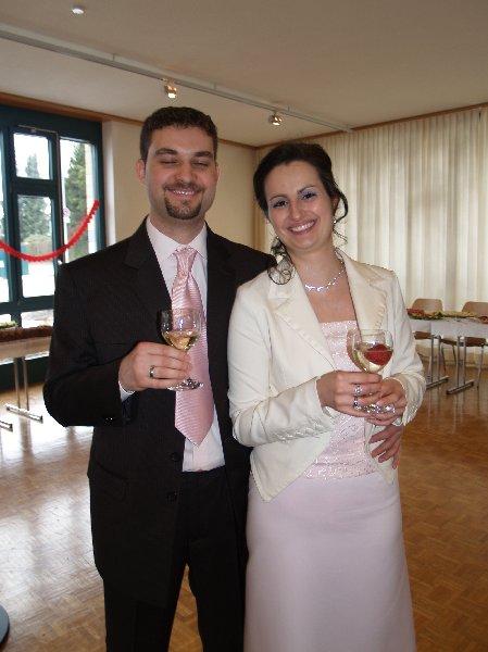 Monika{{_AND_}}Roberto - Obrázok č. 28