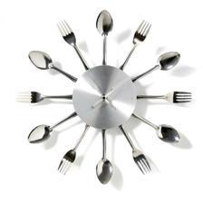 takéto hodiny fcem do kuchyne :)