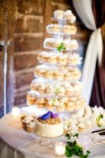 Hmmmmmmmmm...cupcakes:-)