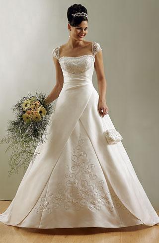 BEAUTIFUL WEDDING - Obrázok č. 42