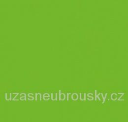 Lentilková... - Obrázek č. 23