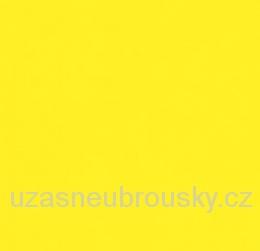 Lentilková... - Obrázek č. 27
