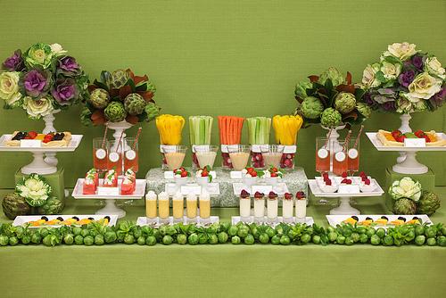 Wedding garden party - Obrázok č. 41