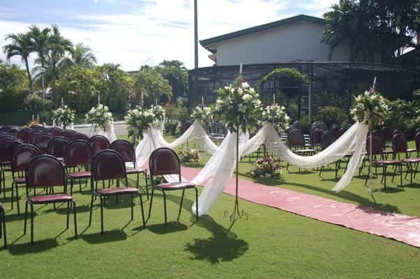 Záhradná svadba - Obrázok č. 4