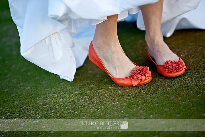 Letní svatba - jen inspirace - Obrázek č. 36
