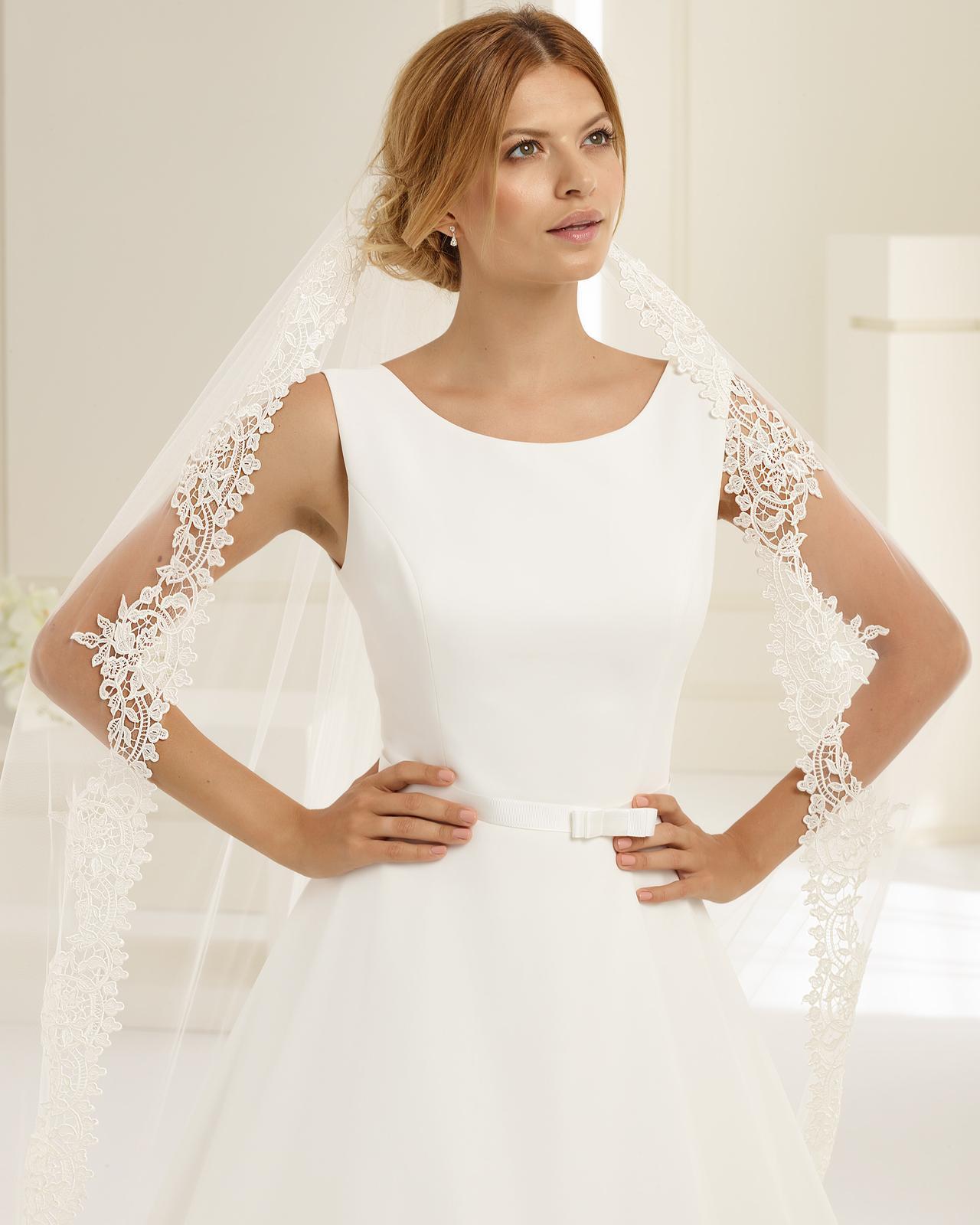 Svatební šaty k prodeji již od  9900,-Kč - Imperia