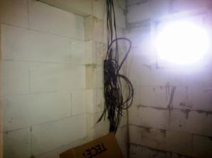 Narvali sme krakonošovi fusy do zdi