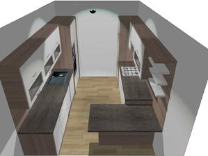 Grafický 3D návrh před výrobou