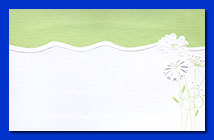 pozvanky k svadobnemu stolu