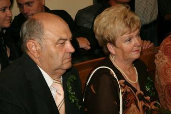 manželovo rodiče
