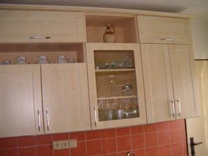 ..kuchyňka..