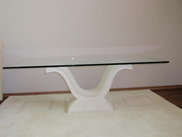 stolík do obývačky - Obrázok č. 2
