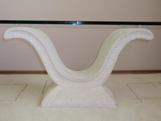 stolík do obývačky - Obrázok č. 1