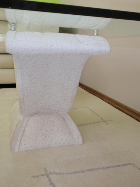 stolík do obývačky - Obrázok č. 3