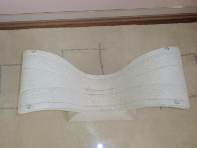 stolík do obývačky - Obrázok č. 4