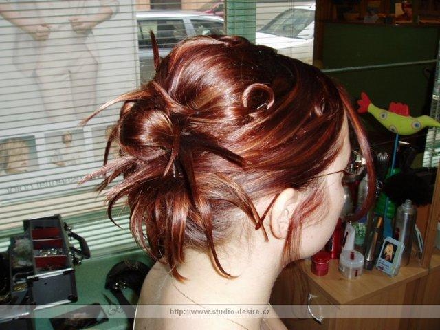 19. 8. 2006 Lednice - Obrázek č. 52