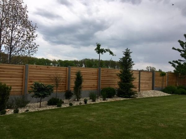 pridavam foto nasho plota... - Obrázok č. 3