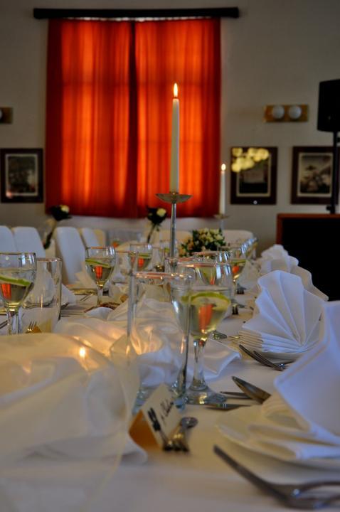 Svatební hostina  v Hotelu Svornost - Obrázek č. 26